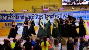 dance-competition-bernau-2020-37