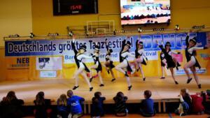 dance-competition-bernau-2020-38