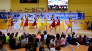 dance-competition-bernau-2020-39