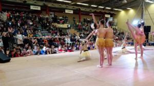 dance-competition-bernau-2020-4