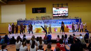 dance-competition-bernau-2020-40