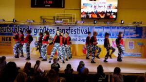 dance-competition-bernau-2020-41