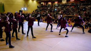 dance-competition-bernau-2020-42