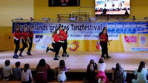 dance-competition-bernau-2020-43