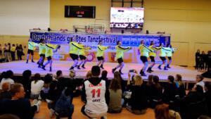 dance-competition-bernau-2020-44
