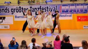 dance-competition-bernau-2020-45