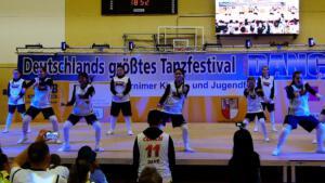 dance-competition-bernau-2020-46