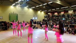 dance-competition-bernau-2020-47