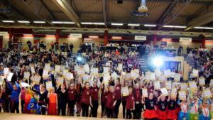 dance-competition-bernau-2020-48
