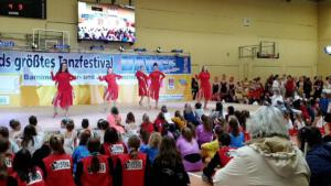dance-competition-bernau-2020-5