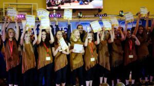 dance-competition-bernau-2020-50