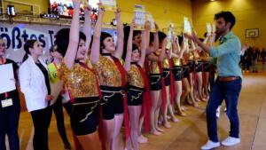dance-competition-bernau-2020-52