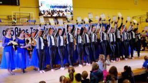 dance-competition-bernau-2020-53