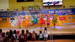 dance-competition-bernau-2020-6