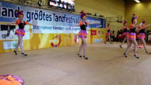 dance-competition-bernau-2020-8