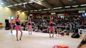dance-competition-bernau-2020-9